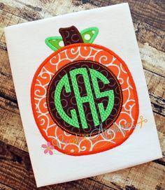 monogram-pumpkin-applique
