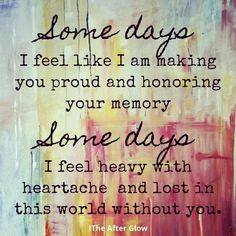 Miss You Daddy, Miss You Mom, Heaven Quotes, Love Quotes, Inspirational Quotes, Grief Poems, Grief Scripture, Missing You Quotes For Him, Sympathy Quotes