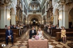 Hochzeit in Salzburg, St. Peter und Klessheim - Laura & Lukas - Roland Sulzer Fotografie GmbH - Blog Salzburg, Kirchen, Street View, Blog, Families, Engagement, Boyfriends, Germany