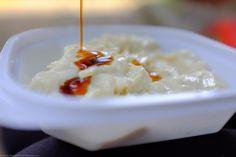 Der beste Tofu der Welt?