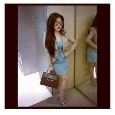 @princessyahrini