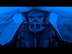 Sous les cocardes n°3 - Les forces aériennes stratégiques - YouTube