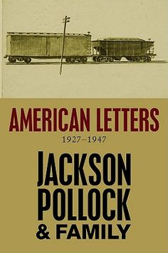 American Letters, 1927-1947