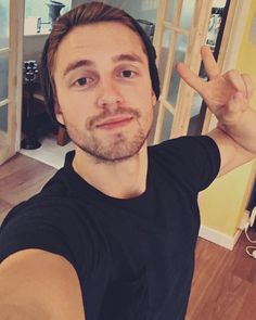 Top Youtubers, Marcus Butler, Fictional Characters, Fantasy Characters
