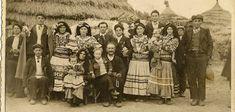 ΕΛΛΑΝΙΑ ΠΥΛΗ: Από τα αρχαιότερα ελληνικά φύλα οι Σαρακατσάνοι