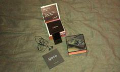 30 gb,ZUNE digital MEDIA player,in box,good cond,must see,brown,nice Electronics Sale, Digital Media, Mp3 Player, Nice, Brown, Ebay, Brown Colors, Nice France