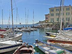 GARGNANO Gardasee: Hafen  http://www.fewo-direkt.de/ferienwohnung-ferienhaus/p517391#