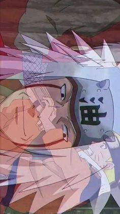 Naruto Gif, Video Naruto, Naruto Comic, Naruto Cute, Naruto Funny, Naruto Uzumaki Shippuden, Wallpaper Naruto Shippuden, Sasuke Uchiha, Anime Wallpaper Live