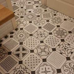 #vives #vivesceramica #azulejos #tiles #carrelage #fliesen #hydraulictiles #azulejohidraulico #architecture #design #interiordesign #floor #ilovetiles #iliketiles