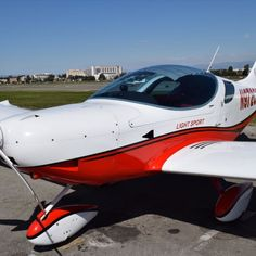 Monday motivation would be easy to find with this 2010 Piper Sportcruiser. Exceptionally maintained tip to tail, all metal construction, well equipped and ready to fly! Available for $79,000.00 USD view the listing on Trade-A-Plane.com. #mondaymotivation #aircraftforsale #lightsport #pipersport #tradeaplane Piper Aircraft, Top Gun, Ocean City, Monday Motivation, Plane, Aviation, Construction, Metal, Easy