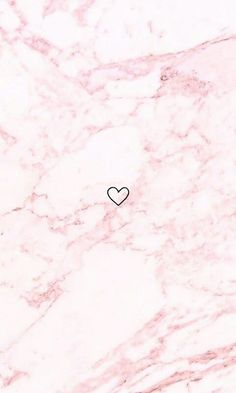 Soft Pink Marble Pattern Iphone Wallpaper Backgrounds Pinte