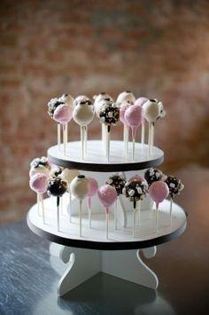 Cake Pop Ideas Candy S Pops Fun Designs Fort Lauderdale Boca Raton Wver Pinterest Design And