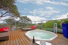 Romantic holiday Mornington Peninsula - Vic, Australia