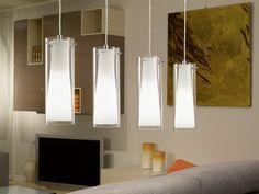 Ilumina tu hogar con estilo.