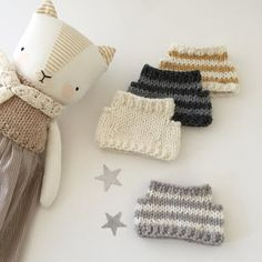 Irresistible Crochet a Doll Ideas. Radiant Crochet a Doll Ideas. Baby Toys, Homemade Dolls, Fabric Animals, Fabric Toys, Cat Doll, Sewing Dolls, Soft Dolls, Doll Crafts, Handmade Toys