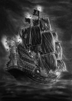 Blackbeard's+Ship+Queen+Anne's+Revenge | queen_anne__s_revenge_by_vaandark-d3lhn2a.jpg