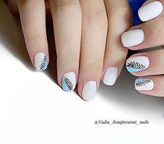 "Manicure🍀, Pedicure🍀. Bulle on Instagram: ""MODERN NUDE MANI 💅🏻💛 #manucure #manicure #bulle #fribourg #swissnails #suisseongles #swissnailart #montreuxriviera #pedicure…"" Modern, The Cure, Nail Art, Nails, Instagram, Beauty, Ongles, Manicure, Finger Nails"