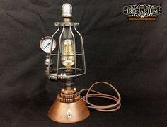 Hoi! Ik heb een geweldige listing op Etsy gevonden: https://www.etsy.com/nl/listing/268295456/1013-steampunk-lamp-industrial-pipe-lamp