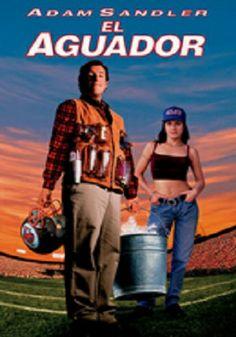 El aguador - online 1999