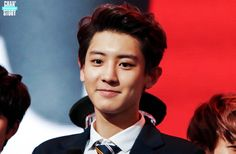 EXO's Chanyeol provides helpful earthquake safety tips following Korea's recent…