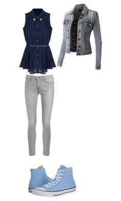 """""""Elise"""" by mclara-gomes on Polyvore"""