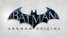 Batman Arkham Origins Review: Graphics Game Play Story / PlotNice and Fluid Gameplay. Lost interest after spending much time on open world of Gotham Disappointing Multiplayer Gameplay.   3.6Overall Score Reader Rating: (1 Vote) Batman Arkham Origins is third game in Batman Arkham series. If you have never played two games before i would ask you to play, as they are really worth playing. Rocksteady this time given development to new studio WP Montreal. Which reflected in game as well.  The…
