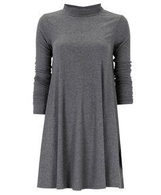 ❤❤❤❤Klara kjole, 249 NOK
