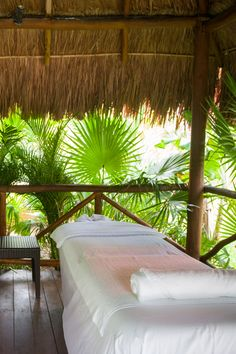 cancun spas massage Northern Territory
