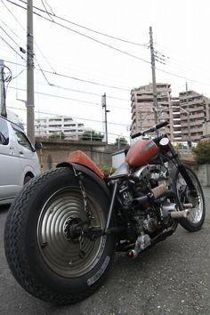 Japan scene motor bikes The Jockey Journal Board