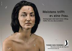 Alemania está de luto. La primera estadística del país sobre violencia de género ha revelado que 331 mujeres y 84 hombres murieron en 2015 a manos de sus parejas o exparejas. Estas cifras han causado una gran conmoción en Alemania y ponen de relieve que la locomotora económica de Europa y ejemplo a seguir