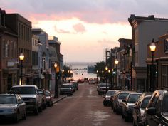 There's just something about Annapolis, MD that I absolutely love, love, love. Hope to get back there again someday!