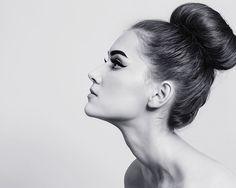 Olvídate de la papada de una vez por todas y luce un cuello perfecto.