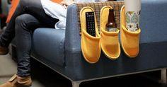 Gegen den Einheitsbrei: 10 clevere Ikea-Hacks, die dein Zuhause aufmotzen