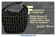 Vintage bags quotation serie - La Buccia Borse - Chiavari (GE), Italy.