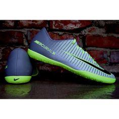 Nike MercurialX Victory VI IC 831966-003