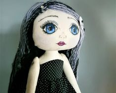 Handmade Witchcraft & Wiccan Supplies by WytchcraftTas Witchcraft Supplies, Gothic Dolls, Disney Characters, Fictional Characters, Disney Princess, Trending Outfits, Unique Jewelry, Handmade Gifts, Vintage