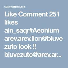Like Comment 251 likes ain_saqr#Aeonium arev.arev.lion@bluvezuto look !! bluvezuto@arev.arev.lion linda...hoje comprei mais umas suculentas. ..agora falta os vazinhos para replantar montar os arranjos. .Agora e achar tempo.. arev.arev.lionCom certeza vão ficar lindos! elke_vestal🌿🍃🌿🍃🌿🍃🌿🍃🌿🍃🌿 seven_sky_of_paradiseSo beautiful! anajosefinaz@chispita03 mira que lindura.. APRIL 24, 2016 More options Instagram Log in|Sign up Close Log