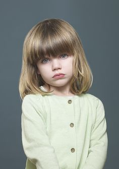 Kidscase kids cool knitwear for fall 2014 and a new look campaign