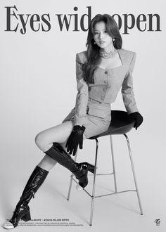 Nayeon, South Korean Girls, Korean Girl Groups, Sana Cute, Twice Album, Sana Minatozaki, Chaeyoung Twice, Twice Sana, One In A Million