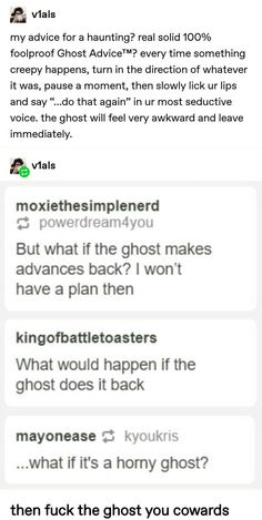 this was ghostwritten by shane madej Stupid Funny, The Funny, Funny Stuff, Random Stuff, Funny Tumblr Posts, Funny Tumblr Stories, Funny Memes, Jokes, Thats The Way