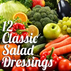Add Nutrition To Your Diet With These Helpful Tips. Nutrition is full of many different types of foods, diets, supplements and Eat Fruit, Fruit And Veg, Fruits And Vegetables, Organic Vegetables, Classic Salad, Nutrition Sportive, Filling Food, Cancer Fighting Foods, Food Waste