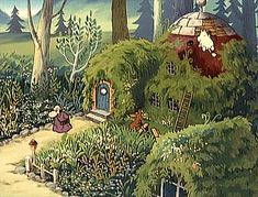 All things moomin. Moomin Valley, B Words, Marvel Now, Tove Jansson, Aesthetic Pictures, Ios, Cartoons, Cottage, Italy