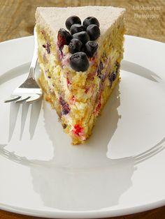 Bulgarian Desserts, Bulgarian Recipes, Bulgarian Food, Baking Recipes, Cake Recipes, Dessert Recipes, Russian Cakes, Dessert Bread, Chocolate Desserts