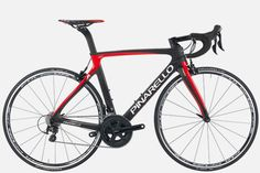 Pinarello Gan S Ultegra http://www.bicycling.com/bikes-gear/previews/16-for-2016-the-best-new-road-bikes-of-2016/pinarello-gan-s-ultegra