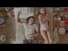 Candy (2006) | Australian Romantic Drama Movie - YouTube