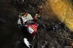 """Ghost of Consumerism""  #fevelin #BBC #BBCOne #BluePlanet2 #bbcearth #feather #origami #consumerism #globalwarming #pollution #artinstallation #artoftheday  #photographyoftheday #contemporaryart #recycledart #ghost #heytate #floatshow #spectraculture"