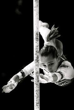Sport photography artistic - Pesquisa Google