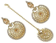 Gorgeous Ethnic Style Exclusive Gold Plated Stud Crystal ... http://www.amazon.com/dp/B01C4BR802/ref=cm_sw_r_pi_dp_lflkxb0P3TAW9