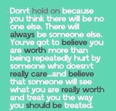 Quotes About Moving On | QuotesAboutMovingOn3.blogspot.com