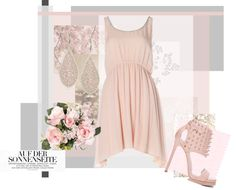 """""""Untitled #56"""" by onecupcake on Polyvore"""